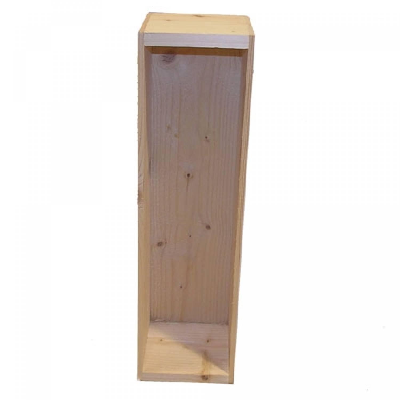 los de madera cajas de vino de un ms baratos con tapa separada comprar