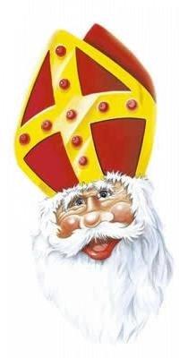 Goedkope Sinterklaasgeschenken!