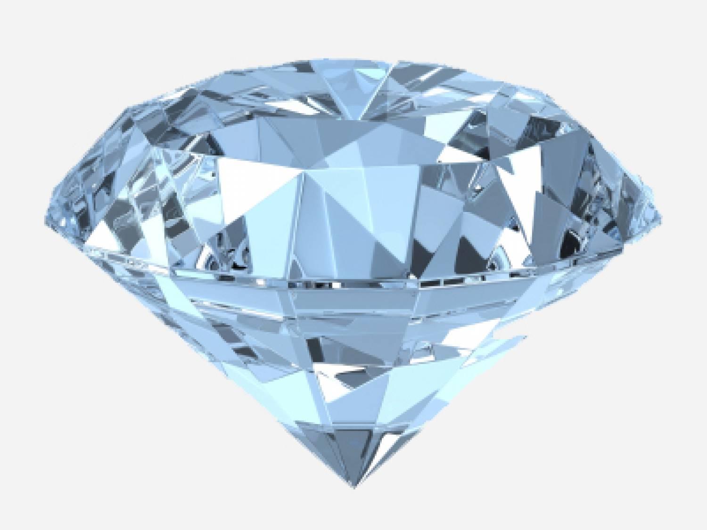 Crystal armband medäkta Swarovski kristaller! Goods and