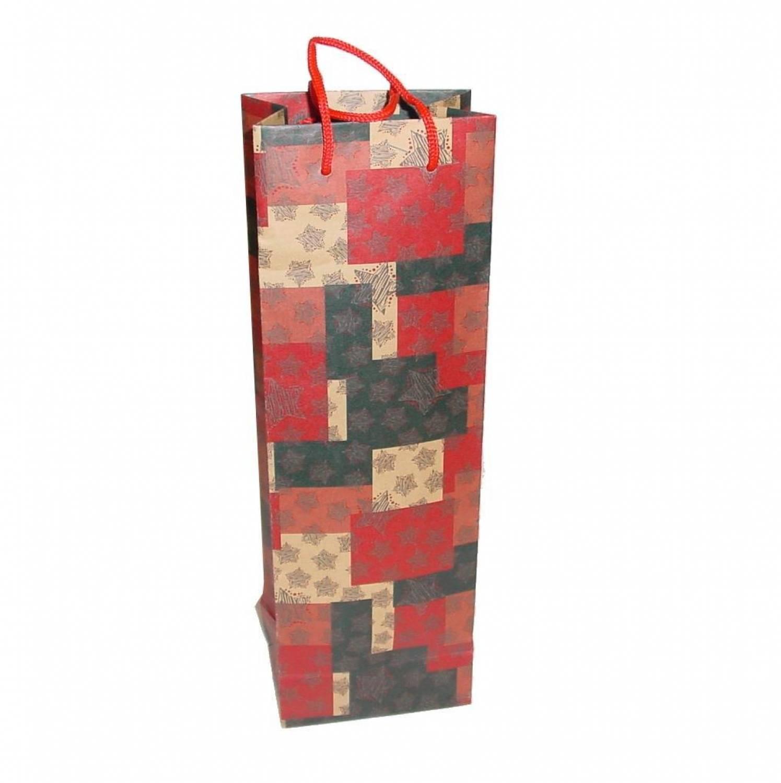 flaschenverpackung weihnachtsgeschenke goods and gifts. Black Bedroom Furniture Sets. Home Design Ideas