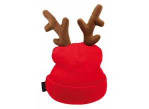 Тук можете да намерите евтини Коледа северни елени с рога Шапки покупка!