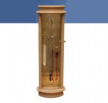 NIEUW! Barometer - Thermometer - Bottle Gauge