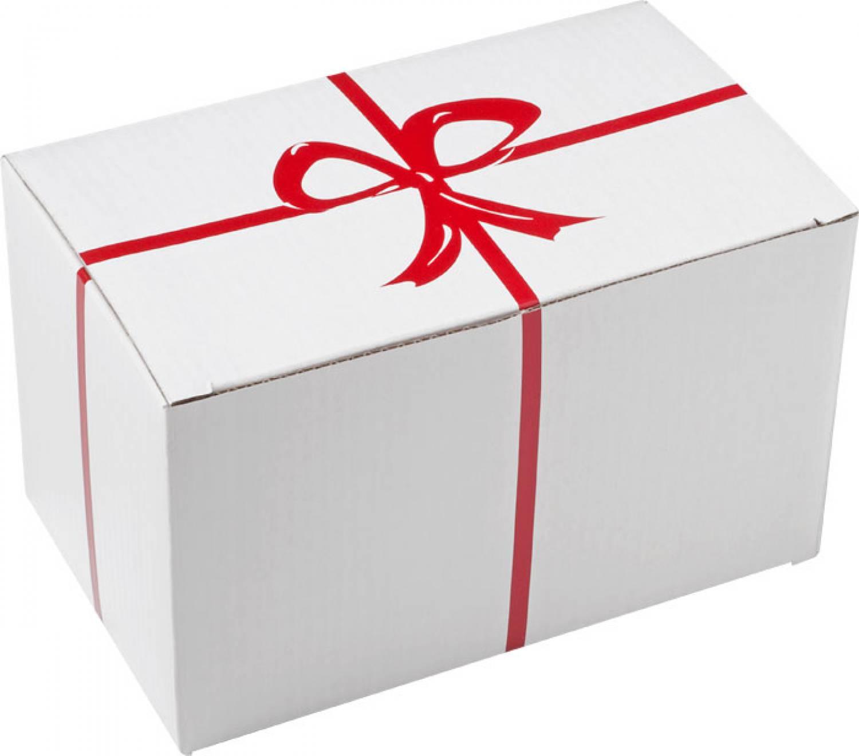 Comprar cajas de regalo baratas para 2 tazas goods and - Cajas de plastico baratas ...