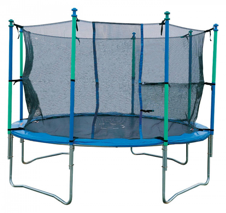 filet de s curit pour trampoline 427 cm goods and gifts bo tes vin bon march s 1 bin. Black Bedroom Furniture Sets. Home Design Ideas