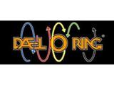 De Dael 'O Ring