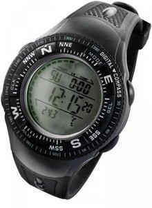 Digitale horloge Sven