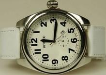 Goedkope Q&Q horloges kopen? Гражданските дами гледат Жаклин