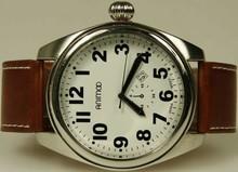 Goedkope Q&Q horloges kopen? Citizen dameshorloge Judith