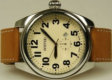 Goedkope Q&Q horloges kopen? Citizen dameshorloge Annemieke