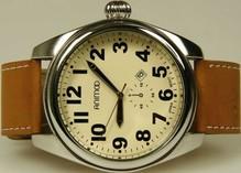 Goedkope Q&Q horloges kopen? Citizen dameur Annemieke