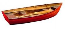 Wijnboot de Lek