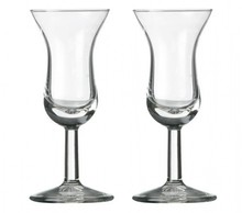 Royal Leerdam Buy drink glasses? Intermezzo 5 cl shot glass Royal Leerdam