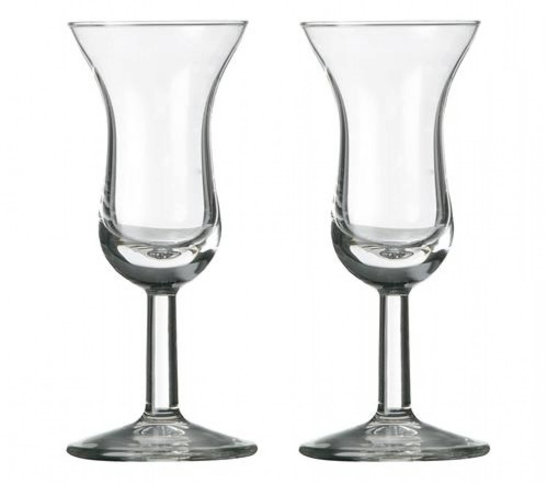 goedkoop glas bestellen spiegel with goedkoop glas. Black Bedroom Furniture Sets. Home Design Ideas