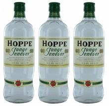 Hoppe Young Gin
