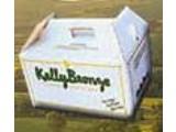 Kellybronze®