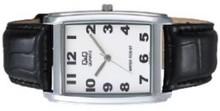 Goedkope Q&Q horloges kopen? Citizen ladies watch Anja