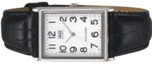 Goedkope Q&Q horloges kopen? Citizen dameur Dagmar