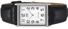Goedkope Q&Q horloges kopen? Гражданските дами гледат Дагмар