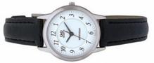 Goedkope Q&Q horloges kopen? Citizen dameur Anne-Kathrin