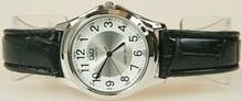 Goedkope Q&Q horloges kopen? Citizen ladies watch Bea