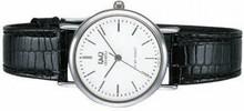 Goedkope Q&Q horloges kopen? Citizen ladies watch Nikki