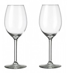 Royal Leerdam Esprit wine glass 25 cl