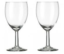 Royal Leerdam Gilde wijnglas 24 cl