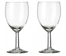 Royal Leerdam Guild wine glass 24 cl