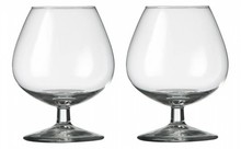 Royal Leerdam Gilde Cognacglas 25 cl