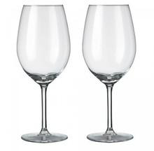 Royal Leerdam Esprit wijnglas 53 cl