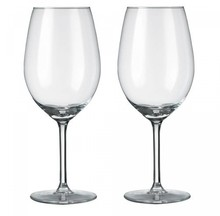 Royal Leerdam Esprit wine glass 53 cl