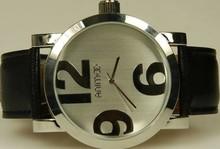 Goedkope Q&Q horloges kopen? Гражданските дами гледат Lara