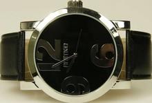 Goedkope Q&Q horloges kopen? Citizen dameur Sara