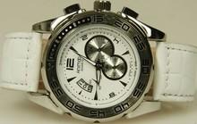 Goedkope Q&Q horloges kopen? Citizen dameshorloge Mira