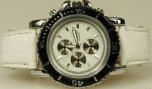 Goedkope Q&Q horloges kopen? Citizen dameshorloge Adrie