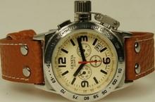 """Citizen дами часовници """"Лидия"""" с гаранция една години"""