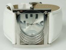 Goedkope Q&Q horloges kopen? Cheap watches! Cheap Citizen ladies watch Lilian