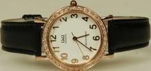Goedkope Q&Q horloges kopen?