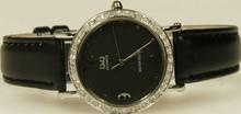 Goedkope Q&Q horloges kopen? Citizen dameshorloge Edison