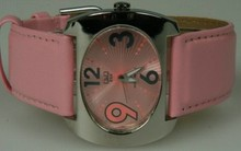 Goedkope Q&Q horloges kopen? Citizen dameshorloge Hester