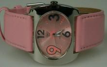 Goedkope Q&Q horloges kopen? Гражданските дами гледат Хестър