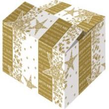 Подарък-изненада на стойност 60 евро