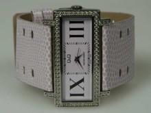 Goedkope Q&Q horloges kopen? Citizen Дамски часовник