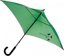 Hier kunt u goedkope reclameartikelen kopen en bestellen goods and gifts relatiegeschenken - Paraplu balances ...