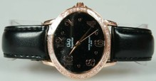 Goedkope Q&Q horloges kopen? Citizen Ladies Watch