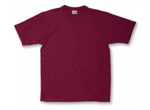 T-shirts med print af logo eller reklame!