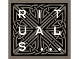 * * Rituals collectie 2018 * *