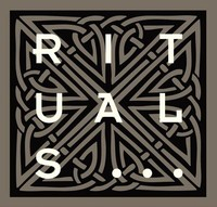* * Rituals collectie 2017 * *