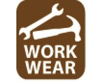 WORK-WEAR