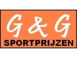 GenG Sportprijzen!